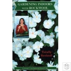 Gardening in Rockwool N/A
