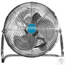 Grow Room Industrial Floor Fan / Blower N/A