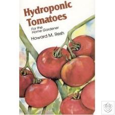 Hydroponic Tomatoes N/A