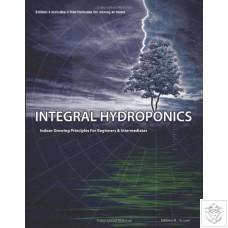 Integral Hydroponics N/A