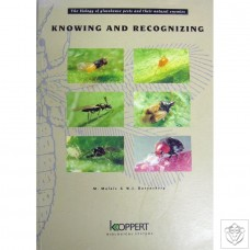 Knowing and Recognising  N/A