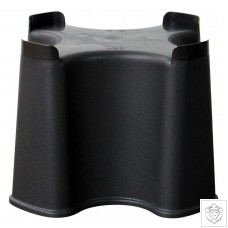 Slimline Water Butt Stand - To Suit 100L N/A