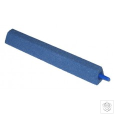 Straight Air Stones - Diffusers 100-300mm