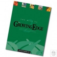 The Best of Growing Edge 2 N/A