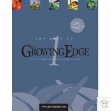 The Best of Growing Edge N/A