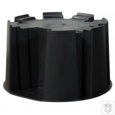 Water Butt Stand - to suit 250 Litre Water Butt N/A