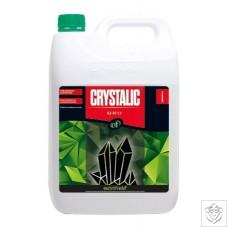 Crystalic Nutrifield
