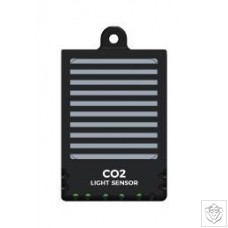 OCL CO2 Sensor for DLC 1.1 OCL