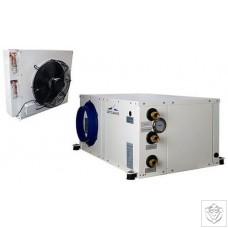 OptiClimate 15000 Pro 3 Split Unit Air Conditioner  (Inverter 3-Phase/1-Phase)