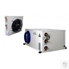 OptiClimate 15000 PRO4 Split (Inverter 3-Phase/1-Phase)