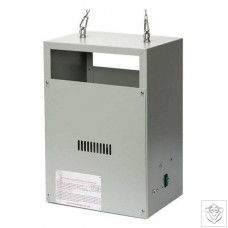 OptiClimate CO2 Generator Auto Pilot Natural Gas (NG) 4KW OptiClimate