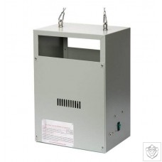 OptiClimate CO2 Generator Auto Pilot Natural Gas (NG) 8KW OptiClimate