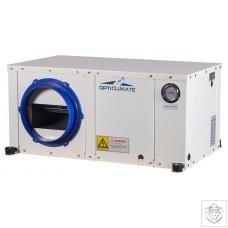 OptiClimate Pro 3 15000 (Inverter 3-Phase/1-Phase)