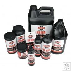 Bud Boom Liquid Plantlife