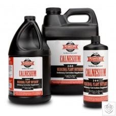 Calnesium Deficiency Corrector Plantlife