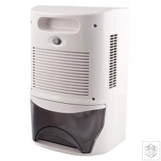Dehumidifier 750ml Per Day Pure Factory