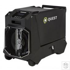 Quest CDG 74 Portable Dehumidifier 36 Litres/Day