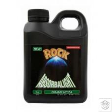 Absorbalight Foliar Spray Rock Nutrients