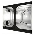 Secret Jardin Dark Room DR240 V3 - 240 x 240 x 200cm
