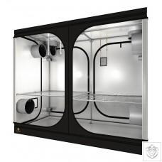 Secret Jardin Dark Room DR240W V3 - 240 x 120 x 200cm