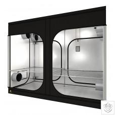 Secret Jardin Dark Room DR300W V3 - 300 x 150 x 235cm