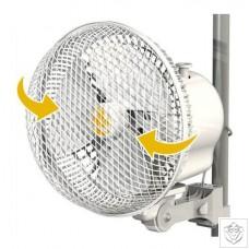 Monkey Fan 20W (Oscillating) Secret Jardin