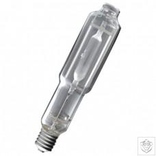 Digital Metal Halide Lamps - 400W, 600W & 1000W SolisTek