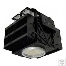 Spectrum King Series 300 LED Grow Light Spectrum King