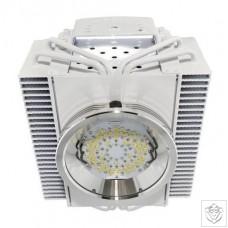 Spectrum King SK402 460W LED Grow Light