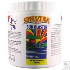 Bud Blaster Supernatural