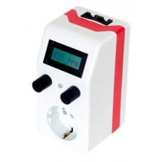 T-Micro CO2 Controller TechGrow