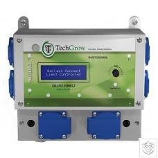 Techgrow Ballact Connect 6 x 600W