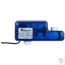 UV Steriliser V2 - Destroys Pythium Vecton
