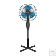"""Vortex 16"""" 3 Speed Pedestal Fan Vortex"""
