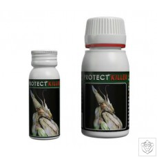 Protect Killer Agrobacterias