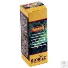 BuzzOff! BioBizz