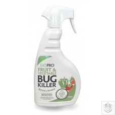 Fruit & Vegetable Bug Killer 750ml