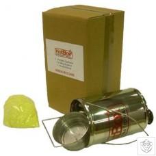 Hotbox Sulfume Hotbox