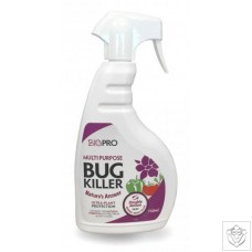 Multi Purpose Bug Killer 750ml