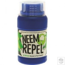 Neem Repel Concentrate 250ml