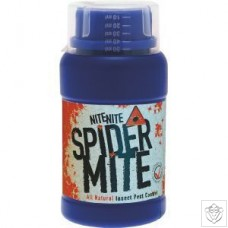 Nite Nite Spider Mite Concentrate 250ml