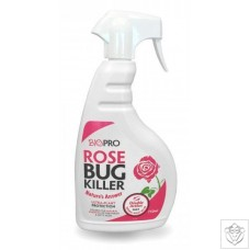 Rose Bug Killer 750ml