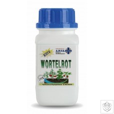A.R.T.S. WORTELROT Pythium Self Defence 250ml A.R.T.S.