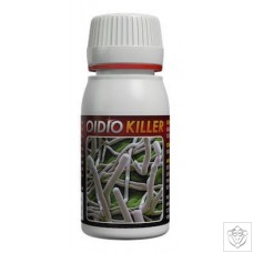 Oidio Killer