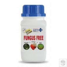 A.R.T.S. Fungus Free 250ml A.R.T.S.
