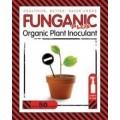 Funganic