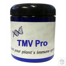 TMV Pro - Tobacco Mosaic Virus Treatment