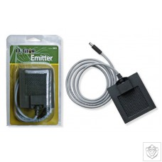 O2 Grow 2021 Replacement Emitter O2 Grow