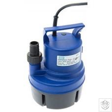 Q2007 3600LPH Submersible Water Pump AquaKing