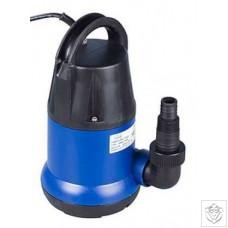 AquaKing Q2503 5000LPH Submersible Water Pump